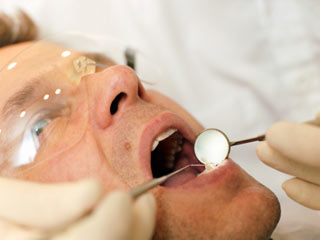 What is Gingival Flap Surgery used for?