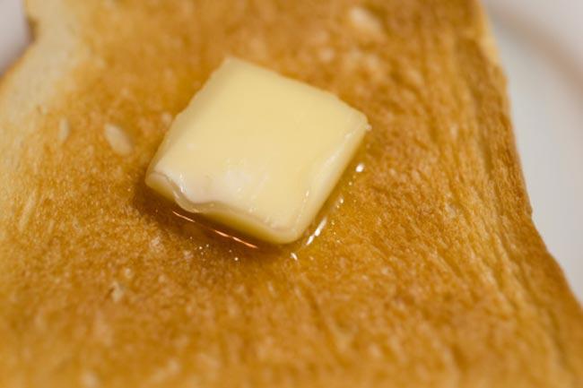 मक्खन