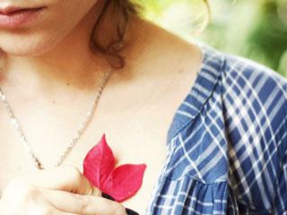 Preventing Molar Pregnancy