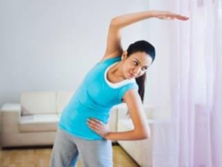 इनडोर व्यायाम जो रखें आपकी सेहत का खयाल