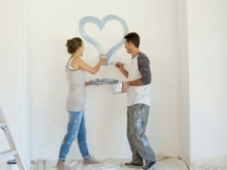 शब्दों के बिना कैसे करें अपने प्यार का इजहार
