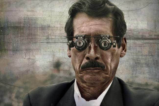 Ayurveda for Eyesight