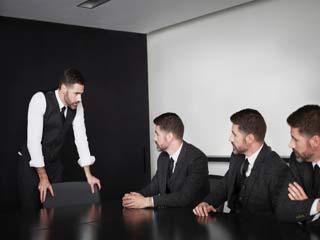 प्रभावशाली बातचीत करने का सलीका