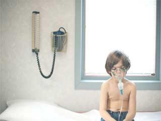 उनींदापन और सांस लेने में कठिनाई हो सकता है गंभीर बीमारियों का संकेत