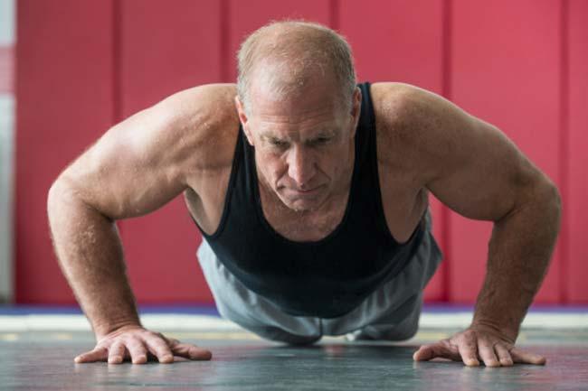 रोजाना करें व्यायाम