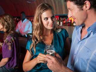 Tips to Approach the One you have been Eyeing for