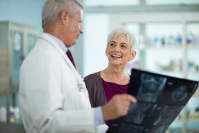 मेडिकल रिकॉर्ड कैसे मिलेगा