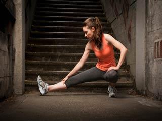 सेल्यूलाईट को कम करे 20 मिनट का ये व्यायाम