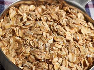 We Bet You Didn't Know These Ways Oats can Make Your Skin Amazing