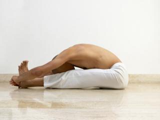किडनी को मजबूत बनाने वाले योग
