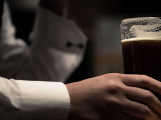 Drinking in Middle Age increases risk of Severe Memory Problems by Two Times