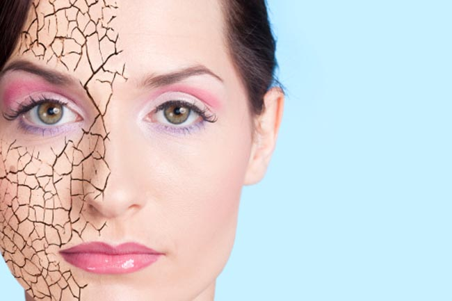 Habits that could be causing Harm to Skin