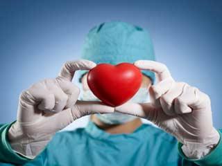स्वस्थ दिल के लिए वजन प्रबंधन के नुस्खे