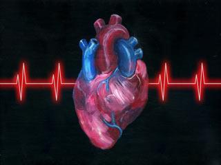 दिल को मजबूत करने के लिए व्यायाम
