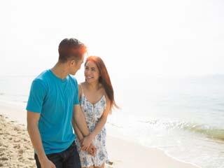 करें ऐसी शुरुआत जो रिश्ते को बनाये खास
