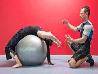 खुद को व्यायाम के लिए प्रोत्साहित करने के टिप्स