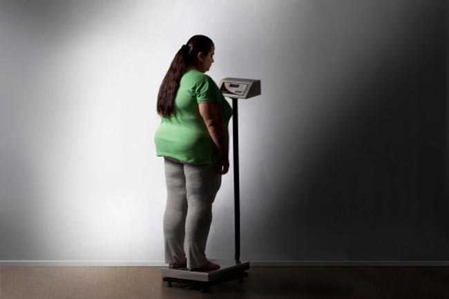 False Weight Loss Beliefs
