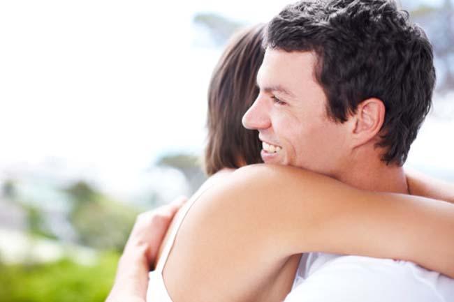 Benefits of having a guy best friend