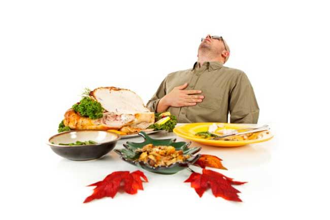 स्वस्थ आहार के टिप्स