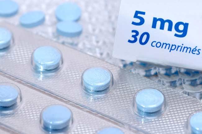 हिस्टामिनरोधी (Antihistamines)