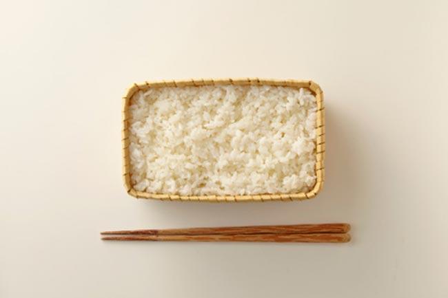 मिथ: ज्यादा चावल यानी ज्यादा मोटापा