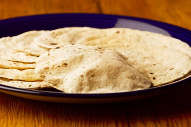 मिथ: गेहूं की रोटी की जगह मल्टीग्रेन ब्रेड
