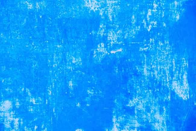 नीला या हरा