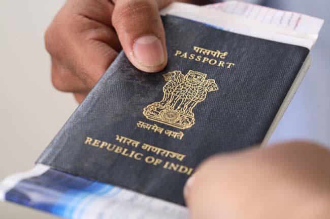 पासपोर्ट बनवा लें