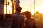 रिश्ते में बंधने से पहले इन दस बातों का रखें खयाल