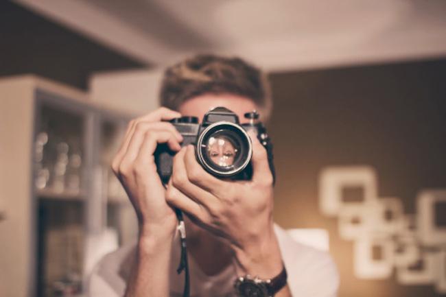 कैमरे के अनजाने फीचर