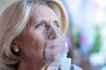 अस्थमा अटैक के पहले के लक्षणों को जानें