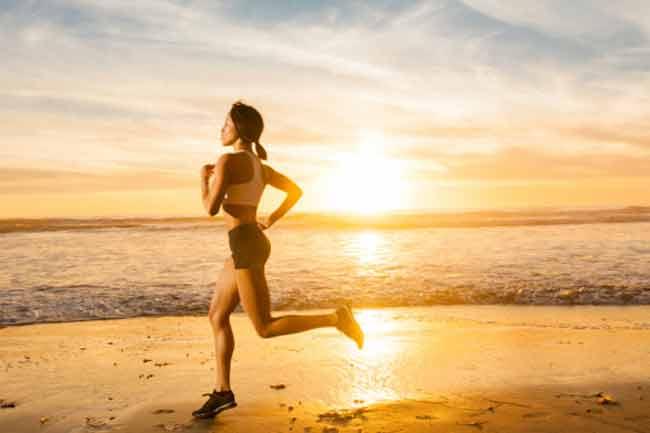 नियमित व्यायाम जरूरी है