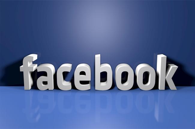 फेसबुक पर खतायें