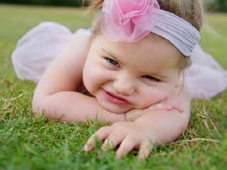 Rett Syndrome: How common is it?