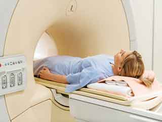 Risks Associated with Chest MRI