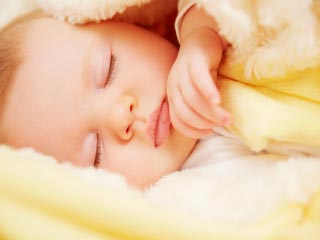 Tips to Pick the Best name for your baby
