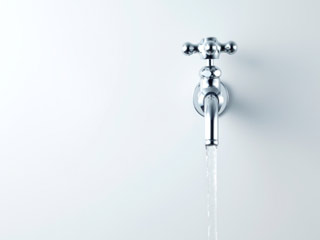Take a Cold Plunge for Healthy Life: 7 Reasons for Taking a Cold Shower