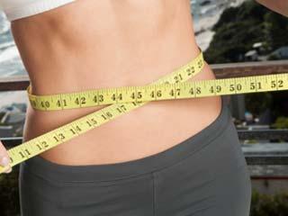 14 दिनों में 40 पाउण्ड वजन घटाने के लिए अपनायें ये आहार