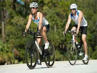 साइक्लिंग की शुरूआत करने वालों के लिए टिप्स