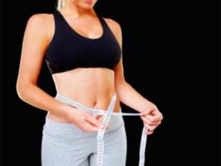 पेट की चर्बी हटाने के सदाबहार तरीके