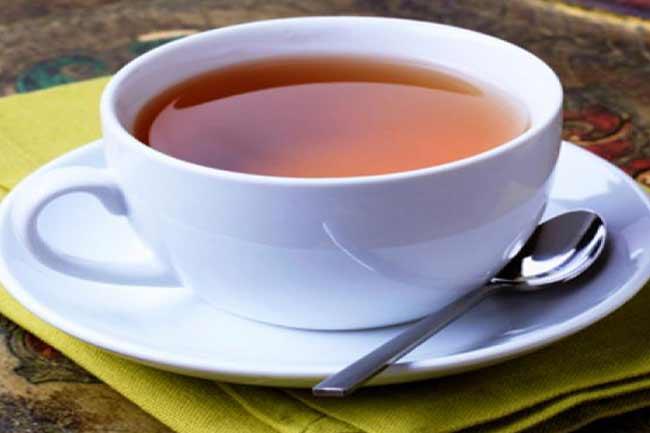 मुलेठी की चाय