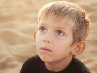 What are the symptoms of Absence Seizures or Petit Mal Seizure