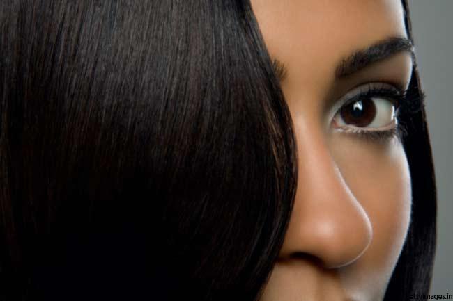 बालों के लिए बढि़या हेयर कंडीशनर