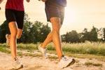 कार्डियो एक्सरसाइज, जो कर दें पेट की चर्बी को कम