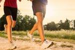 दौड़ने से आपकी सेहत को मिलते हैं कई लाभ
