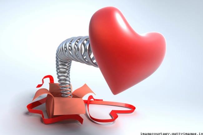 दिल की सेहत सुधारे