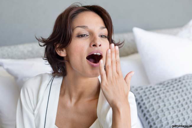 मुंह स्वास्थ्य के लिए बेहद उपयोगी