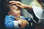 हिंदू रीति से कैसे रखें बच्चे का नाम