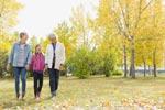 रोजाना 30 मिनट की सैर रखे सेहत का खयाल