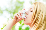 How to cope with Asthma?